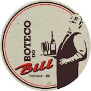 Boteco do Bill